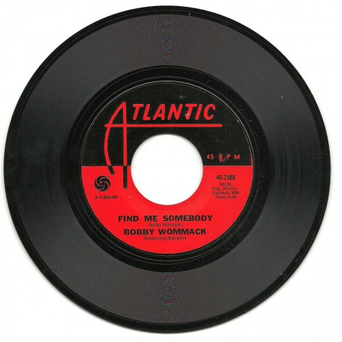 Bobby Womack 1-500×500
