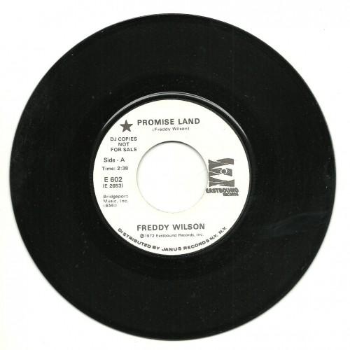 Freddy Wilson-500×500