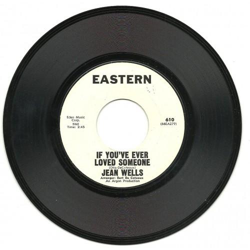 Jean Wells Eastern -500×500
