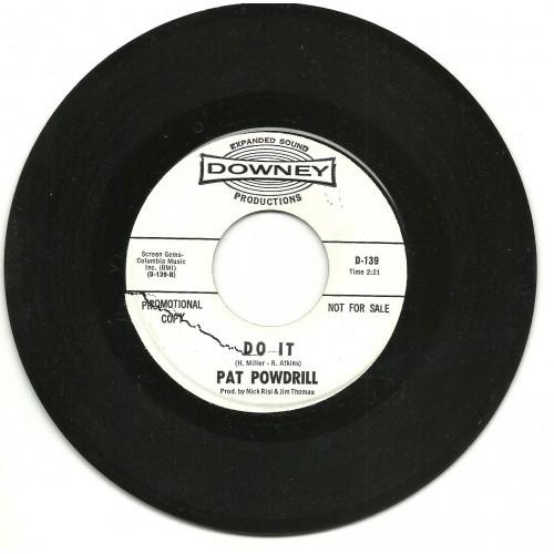 Pat Powdrill-500×500