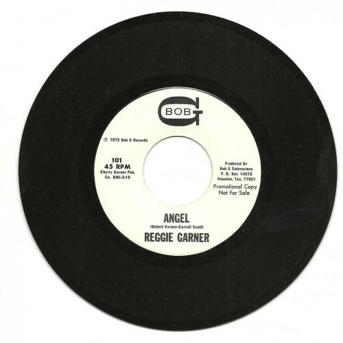Reggie Garner Angel D-500×500