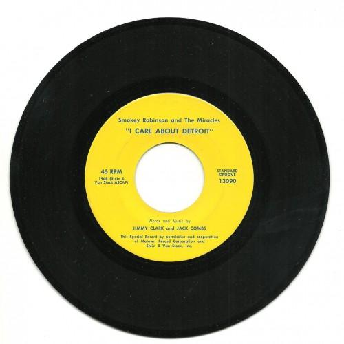 Smokey Robinson-500×500