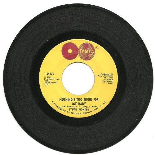 Stevie Wonder-500×500