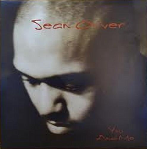 Sean Oliver